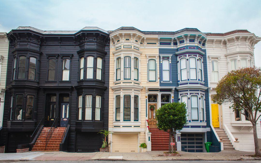 Quels sont les avantages de la VEFA par rapport à la construction d'une maison individuelle ?