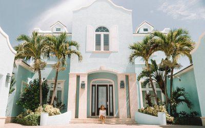 Acheter une maison neuve